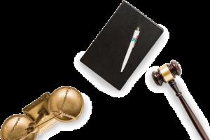 avocat en droit social